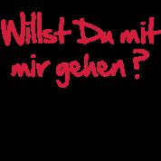 party wild sex freundin will nicht blasen