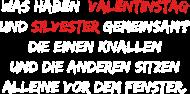 Valentinstag Romantisch Lustige Sprüche Witzig Witzige Sprüche Knallen  Kanller Böller Cool Cooler Spruch Coole Sprüche Liebe Humor Humorvoll Fun  Student ...
