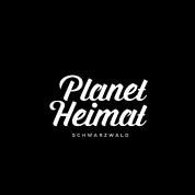 Planet Schwarzwald planet heimat schwarzwald t shirt spreadshirt